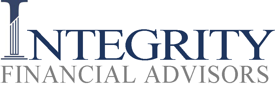 Integrity Financial Advisors
